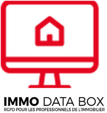 Logo Immo Data Box