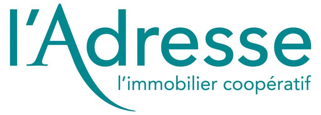 Logo Réseau Immobilier l'Adresse